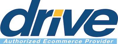 authorized-ecommerce-retailer-logo400.jpg