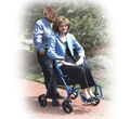 Mobility Products | Scooters, Ramps, Walkers, Rollators