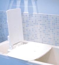 bathtub-lifts.png