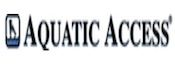 Aquatic Access