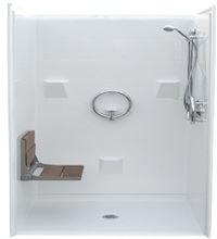 curbless-shower2.jpg