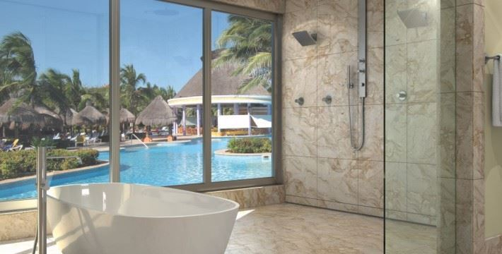 shower-v3.jpg