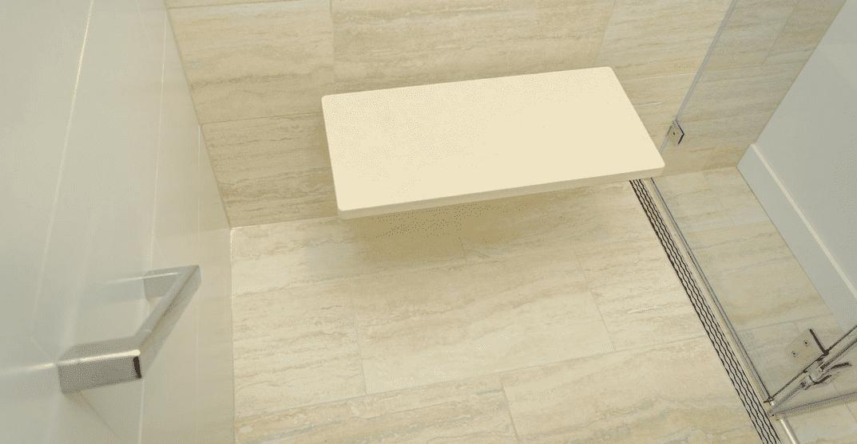 Linear Shower Drain Showerline Drain Available Online