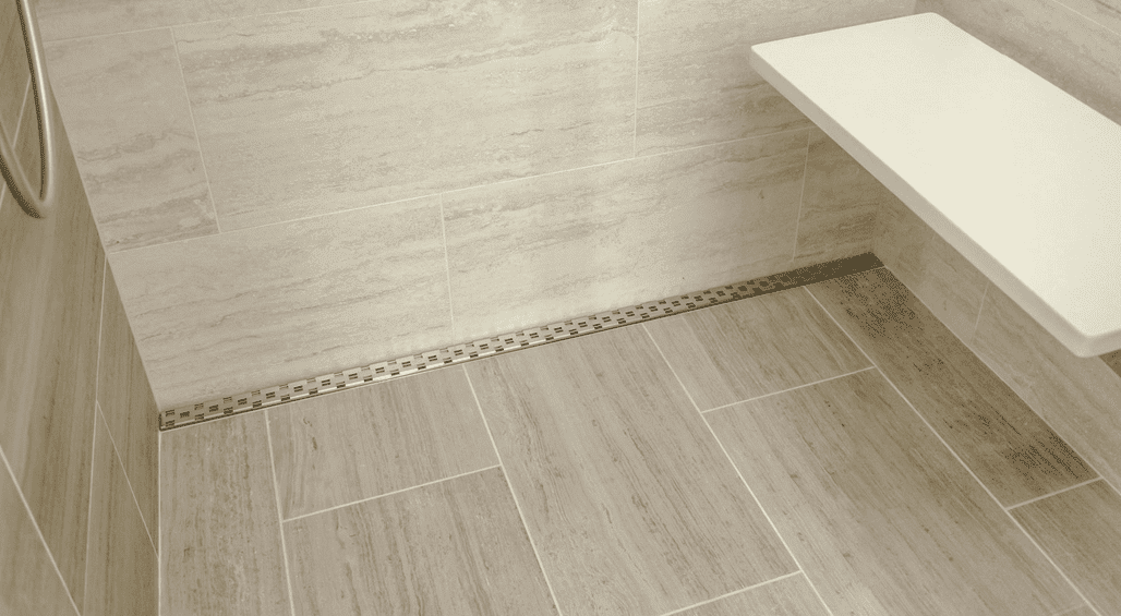 Showerline Drain Curbed Shower.1png.png