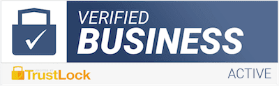 Verified Business