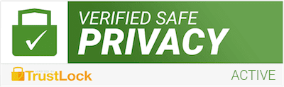 Verified Safe Privacy