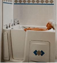 walk-in-bathtubs.png